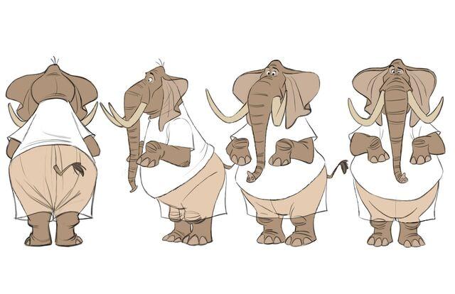 File:Elephant W Ears TA.jpg