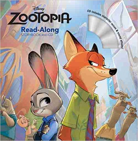 File:Zootopiacd.png