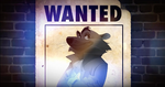 Promo - Chuckles Wanted