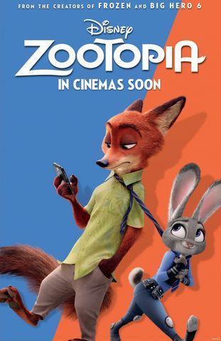 File:740full-zootopia-poster.jpg