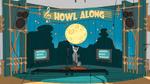 WT-HowlAlong