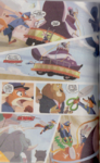 Skunk Parade3