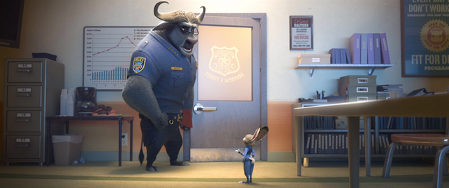File:BogoWithHopps.png
