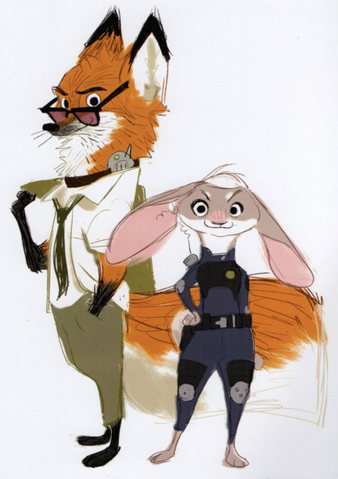 File:Nick Judy Concept Art Render.png