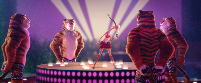 File:TigersDancing.png