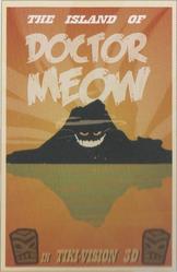 DrMeow