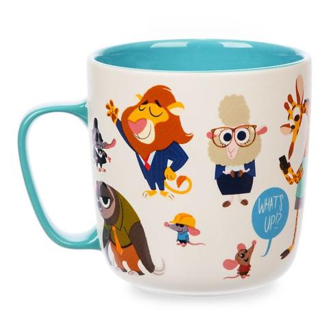 File:Zootopia Mug 2.png