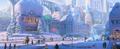 Thumbnail for version as of 23:43, November 17, 2016