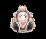 Doug Emoji Trans