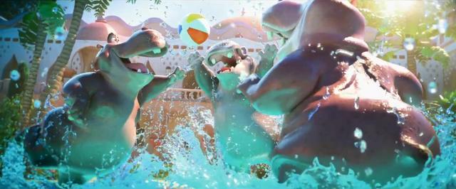 File:Hippos-pool.PNG