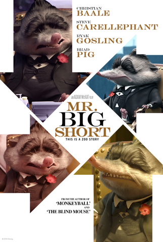 File:Mr. Big Short.png