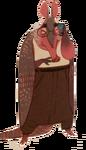 Dharma Transparent