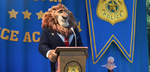 LionheartBellwether