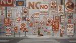 CA-Nick-no-signs