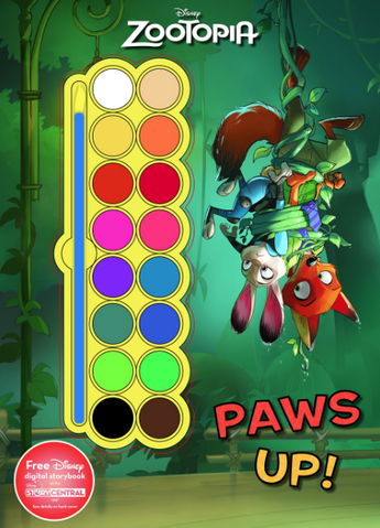File:PawsUp.png