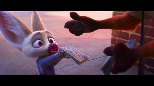 File:Nick Gives Finnick Money.png