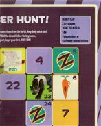 Robber Hunt2