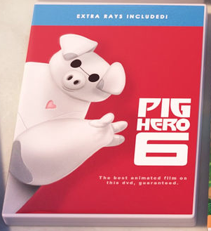 File:Pig HEro 6.png