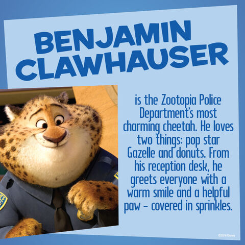 File:Clawhauser info.jpg