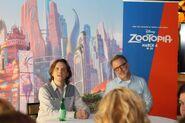 Directors-of-Zootopia