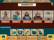 CF13-Suspects