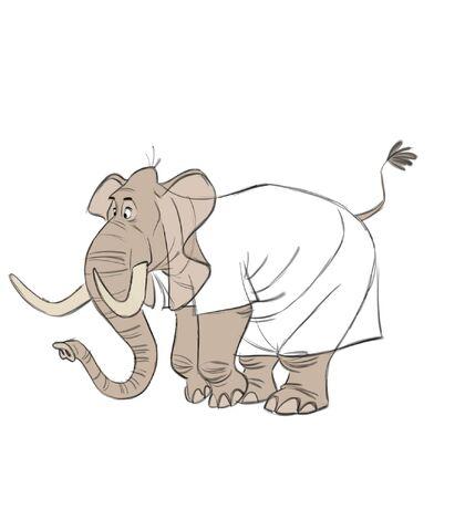 File:Elephant Clisthenics 2.jpg