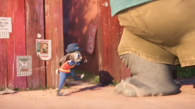File:Judy-watch-step.PNG
