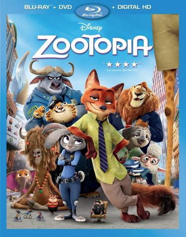 File:Zootopia Bluray.png