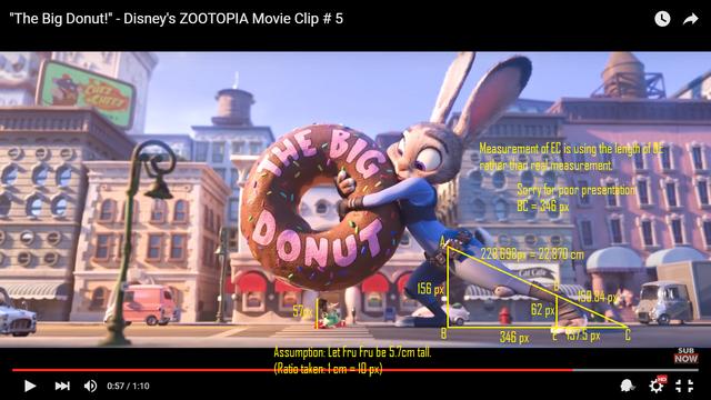 File:Big Donut.png