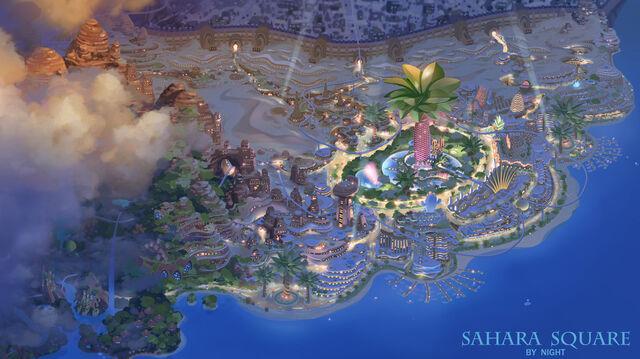 File:Sahara SquareNight.jpg