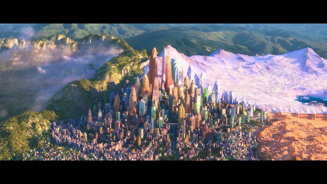 File:Zootopia Aerial Shot.png