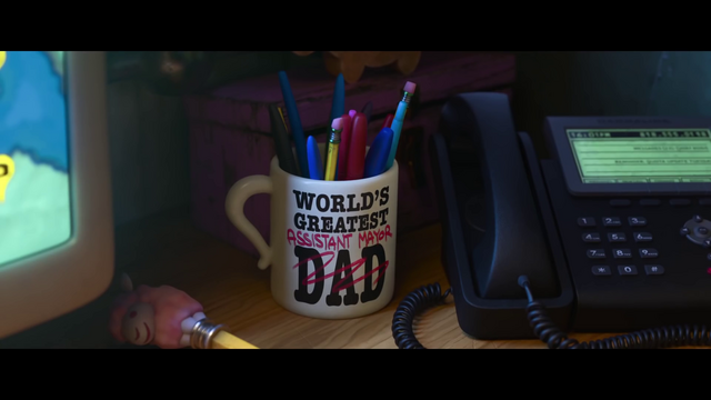 File:Bellwether's mug.png