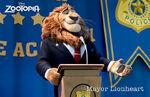 Mayor-Lionheart-Zootopia