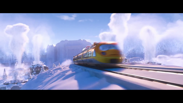 File:Train Passing Through Tundratown.png