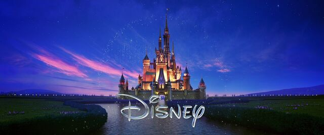 File:744019-topic-ix-0Disney.jpg