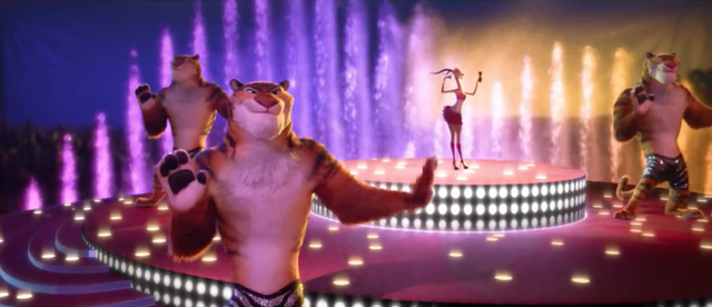 File:Tigers Dancing on Stage.png