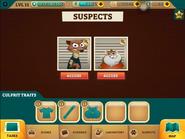 CF1-Suspects
