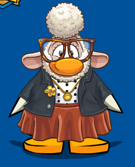 File:Bellwether Player Card.png