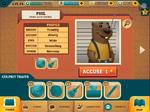 SuspectPhil(Groundhog)
