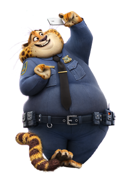File:Zootopia Clawhouser pose.png