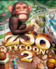 Zoo Tycoon 2 Coverart