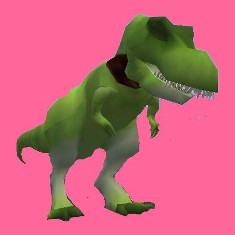 File:Lukousaurus.jpg