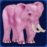 File:Elephantbox.png