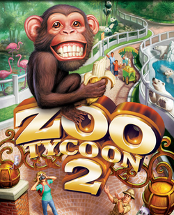 File:250px-Zoo Tycoon 2 Coverart.png