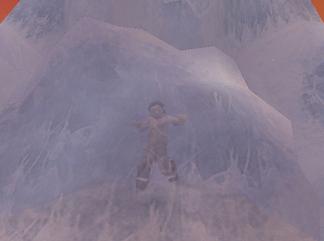 Cavemanrr1