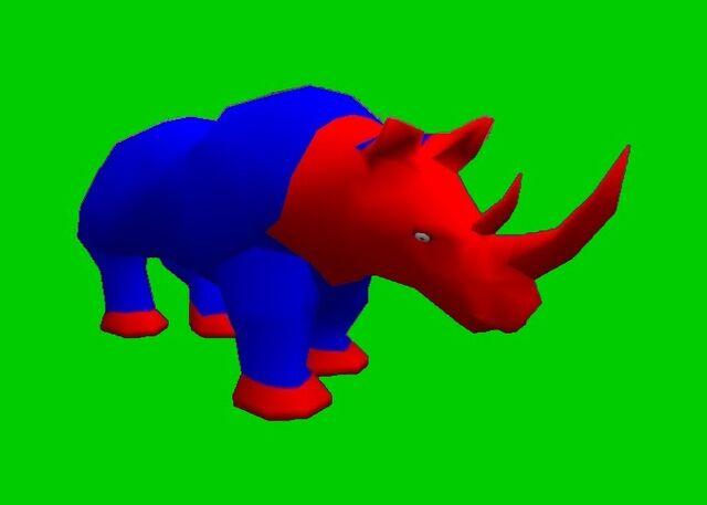 File:RhinoZT2.jpg