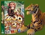 File:Bengal tiger of zoo tycoon 2.jpg