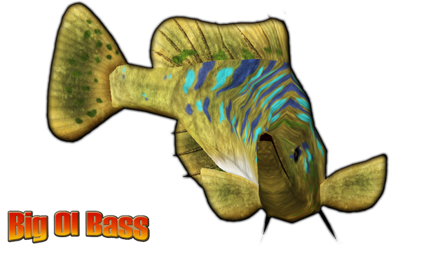 File:Pharaoh perch by budhiindra-d58nayi.png
