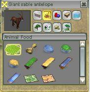 File:Giant Stable Antelope 2.jpg