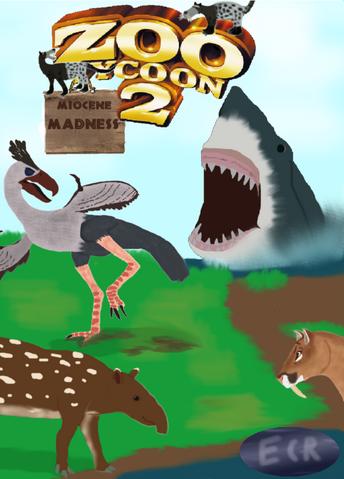 File:Miocene Madness.png